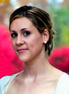 Allison Letkiewicz